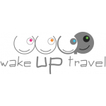 WAKE UP TRAVEL  Arezzo