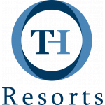 TH RESORTS  Arezzo